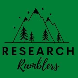 Research Ramblers
