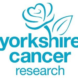 Team Yorkshire Cancer Research