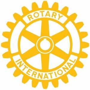 Halifax Rotary Trail Blazers