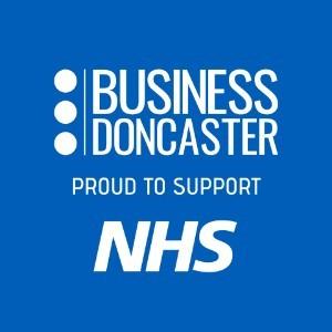 Go Business Doncaster